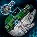 Space Arena: Raumschiffe & Gladiatoren