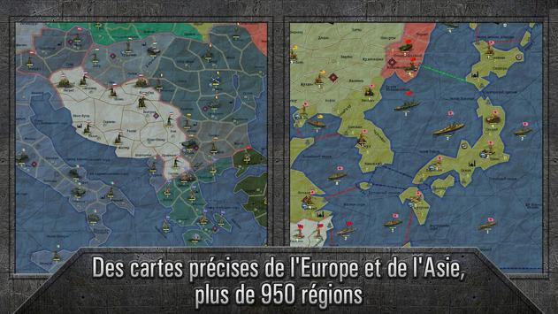 Sandbox: Strategy & Tactics capture d'écran 1