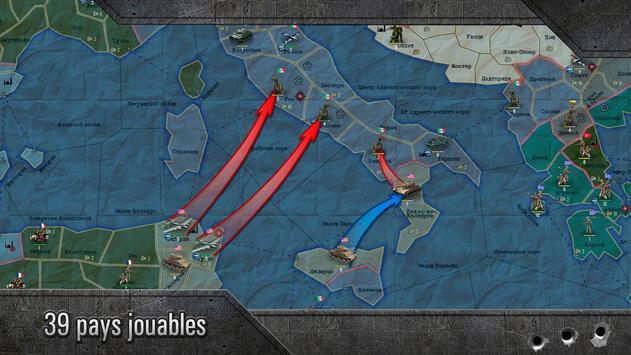 Sandbox: Strategy & Tactics capture d'écran 7