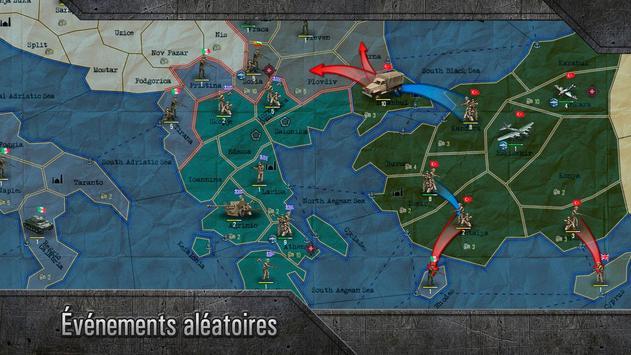 Sandbox: Strategy & Tactics capture d'écran 8