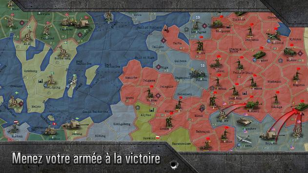 Sandbox: Strategy & Tactics capture d'écran 9
