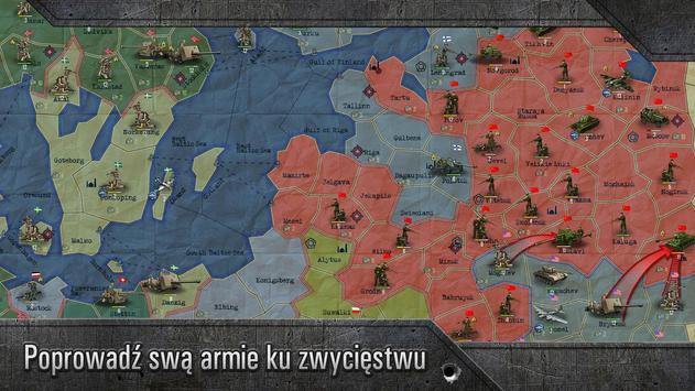 Sandbox: Strategy & Tactics screenshot 4