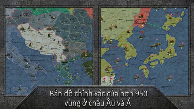Sandbox: Strategy & Tactics ảnh chụp màn hình 11