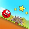 Red Ball 3 biểu tượng