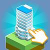ikon Tap Tap Builder