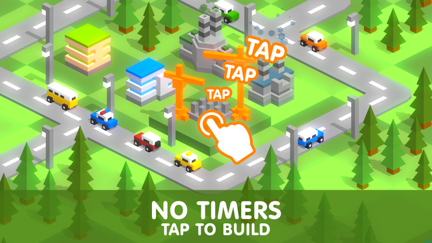 Tap Tap Builder screenshot 7