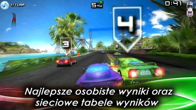 Race Illegal: High Speed 3D screenshot 13