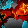 Strategy & Tactics: WW II icono