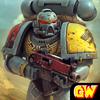 Warhammer 40,000: Space Wolf 图标