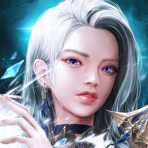 Download Goddess: Primal Chaos – SEA  Free 3D Action MMORPG                                     Collect exclusive Goddesses! Defeat your enemies! Hack and slash!                                     koramgame                                                                              8.2                                         12K+ Reviews                                                                                                                                           4 For Android 2021