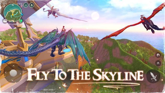 Utopia: Origin - Play in Your Way screenshot 3
