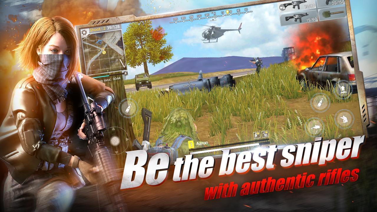 best games apk apps download