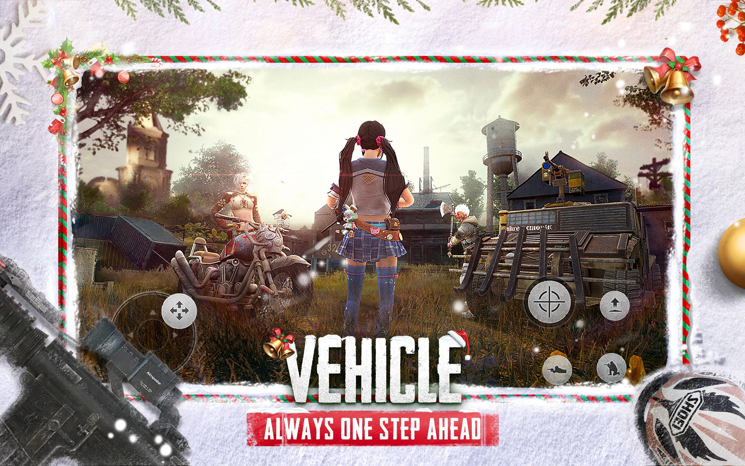 Last Day Rules For Android Apk Download