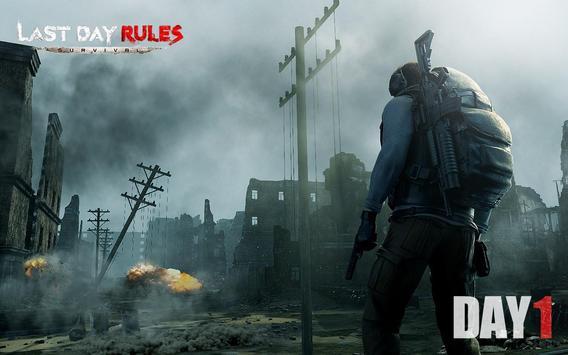 Last Day Rules imagem de tela 15