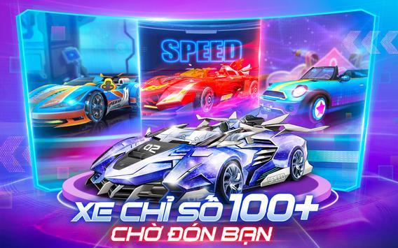 WeRace: 2018 No.1 Mobile Race Game screenshot 17