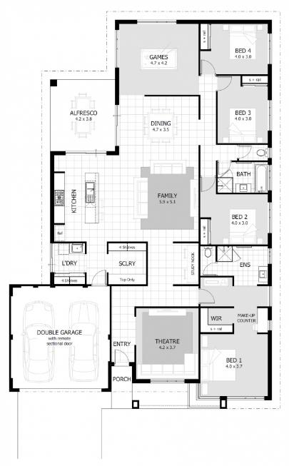 Home Design And Layout Planning For Android Apk Download