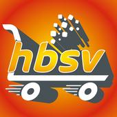 Herbiseyvar.com icon