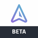 HERE WeGo BETA APK