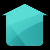 HERE Indoor Radio Mapper icon