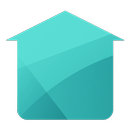 HERE Indoor Radio Mapper APK