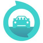SoMo - Plan & Commute Together. Arrive Stress Free APK