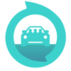 Somo - Plan Ride, Commute & Carpool with a Group ikona