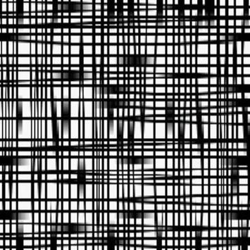 Square Message screenshot 1