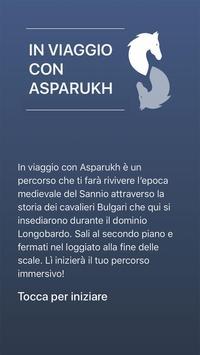 Museo Sannitico - BE screenshot 2