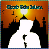 Kitab Seks Dalam Islam icon