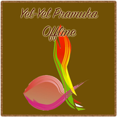 Yel-Yel Pramuka mp3 Offline icon