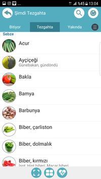 Her Şey Mevsiminde screenshot 7