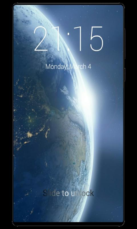 Earth Wallpaper 4k For Android Apk Download