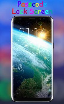 Earth Wallpaper 4K screenshot 1
