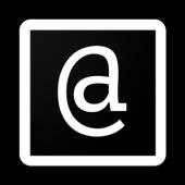 LegacyOfAt icon
