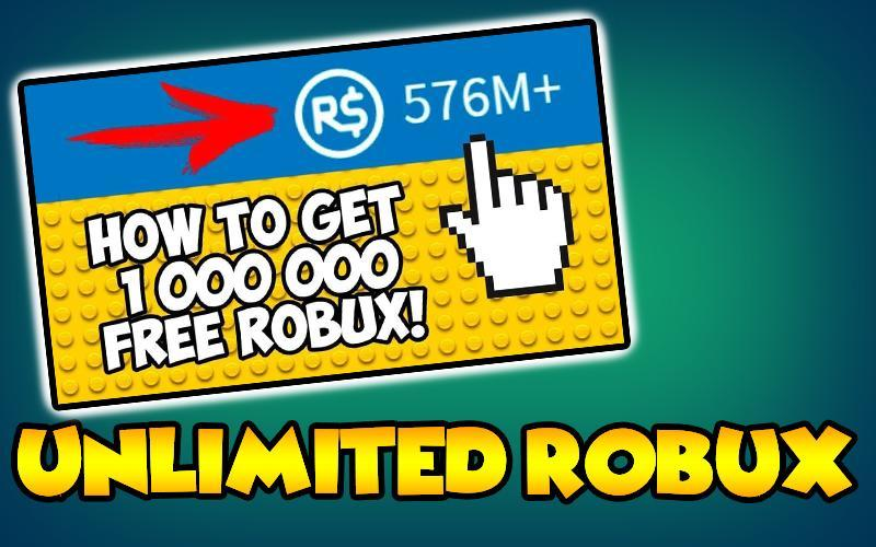 Free Robux Tricks L Earn Robux Free Guide 2k19 For Android - how to ge free unlimited robux