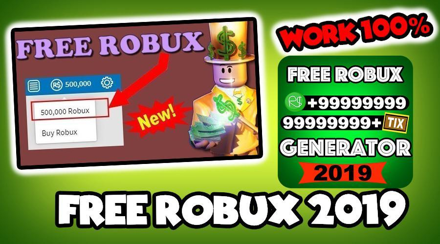 Guide For Robux For Android Apk Download Get Free Robux Special Guide Tips For Robux 2019 For Android Apk Download