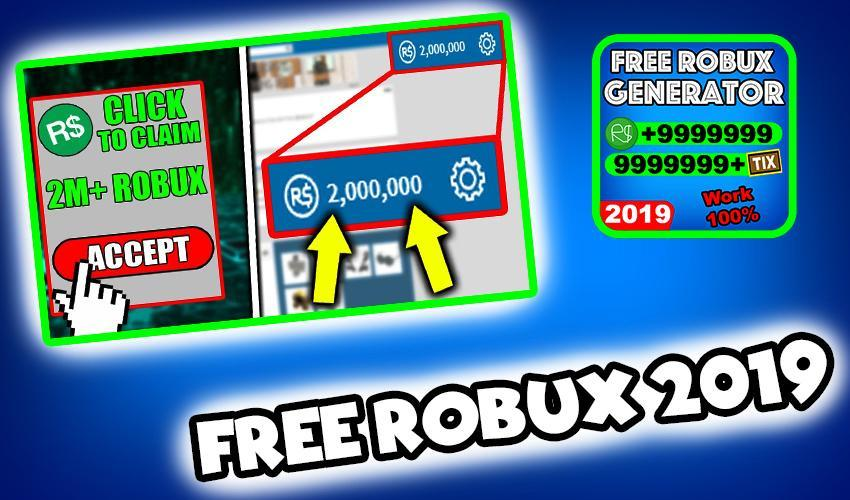 Free Robux Tips - Get Free Robux Now - 2019 for Android - APK Download