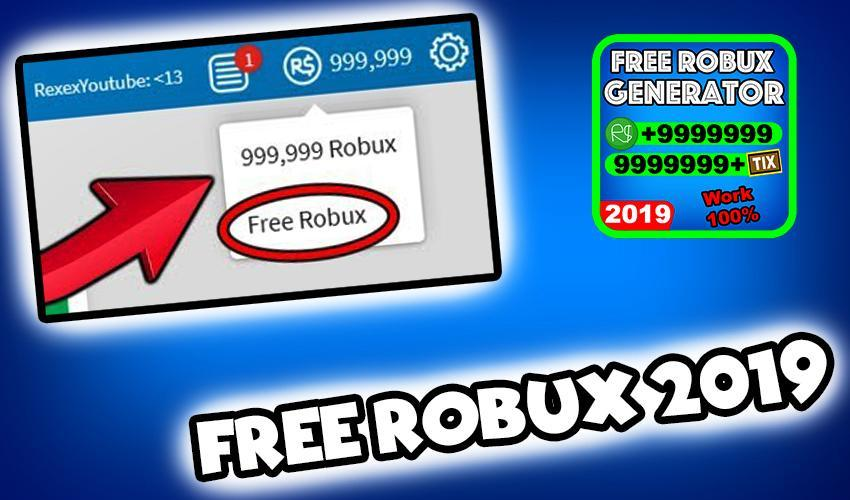 Free Robux Tips Get Free Robux Now 2019 For Android - get free robux now free robux generator com