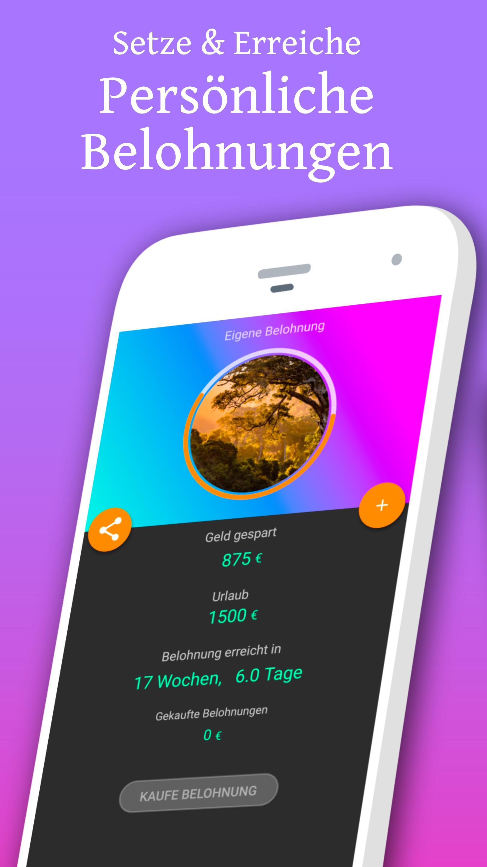 Nichtraucher-Apps: Die besten kostenlosen Rauchfrei-Helfer