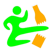 Sobriety Counter - Stop Drinking (EasyQuit) icon