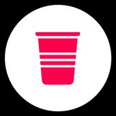 Houseparty icono