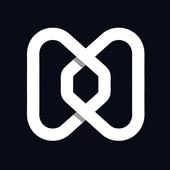 Hexnode MDM ikon
