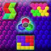 Hexa Puzzle ikon