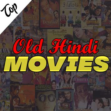 Old hindi movies for android apk download.