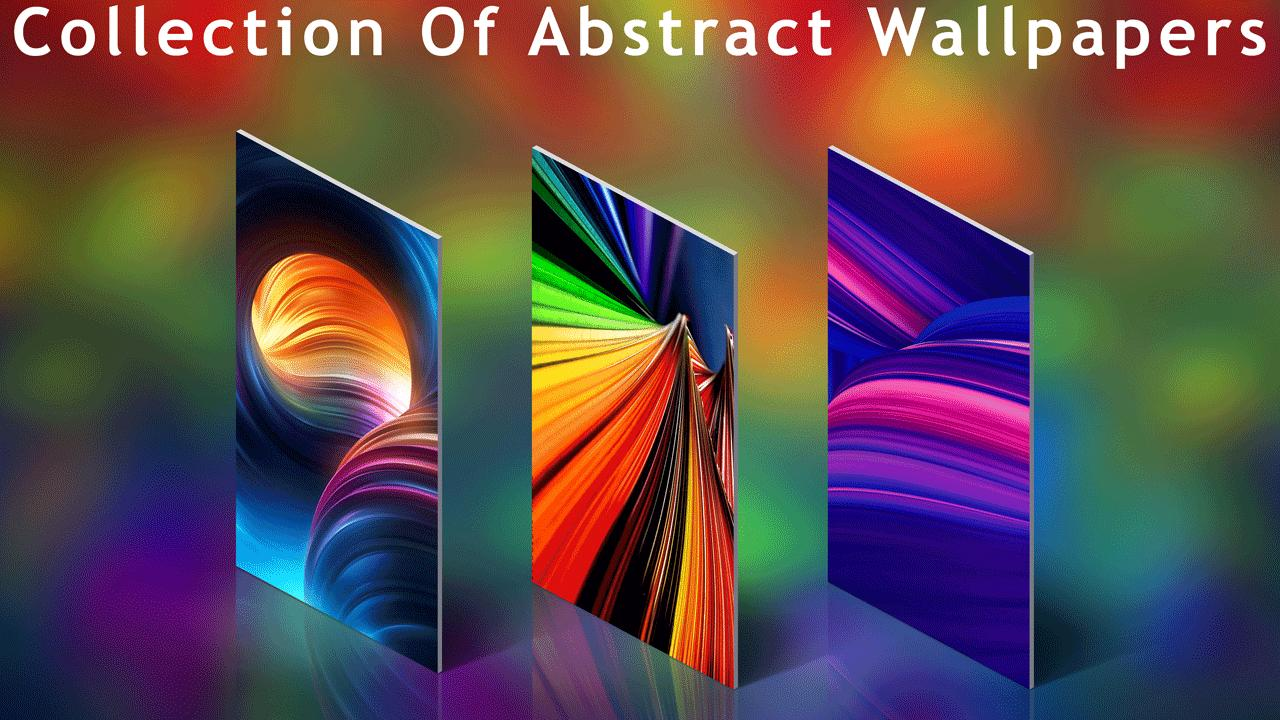 Abstract Wallpaper Backgrounds For Android APK Download