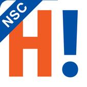 NSC Exam Prep - Phy. Sciences icon