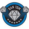 DanTDM - The Contest aplikacja