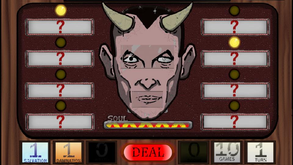 Deals With The Devil For Android Apk Download