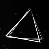 viiMAX icon