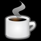 StarbuzzDonggun icon